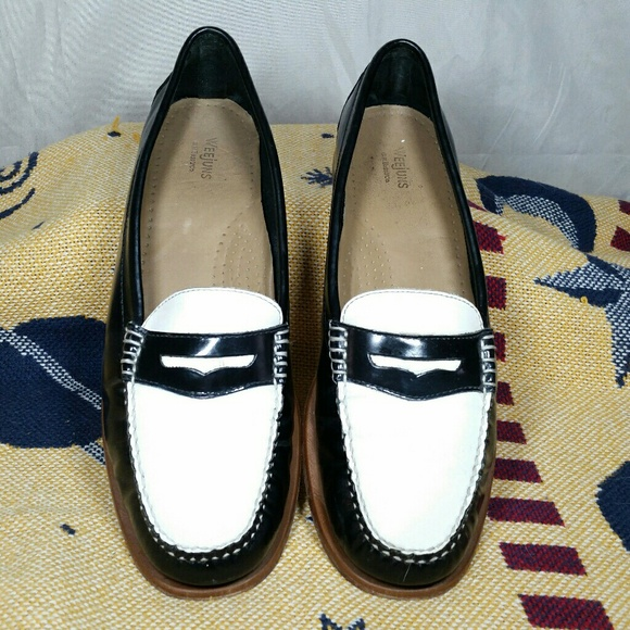 dcbbff52bd8 Shoes - G.H. Bass   Co. Weejuns Whitney Penny Loafer